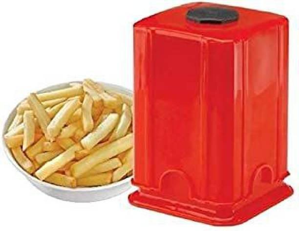 Bewinner Manual Potato Twister Machine