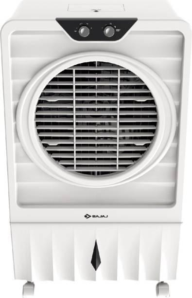 BAJAJ 60 L Desert Air Cooler