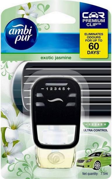 Ambipur jasmine Car Freshener