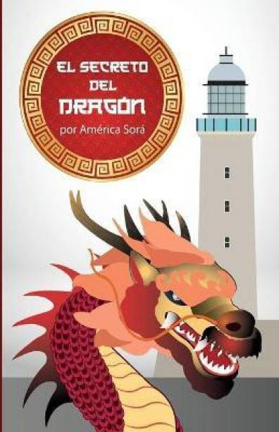 El secreto del dragon
