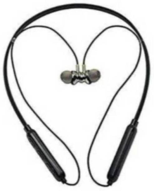 Clairbell VGK_534B_H 17 Neck Band Bluetooth Headset Bluetooth Headset