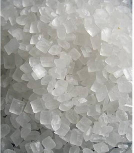 Somadev Mishri Sugar,Crystal Sweet Candy Sugar