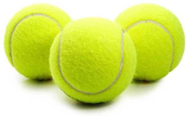 AGGIENext Tennis Ball Tennis Ball