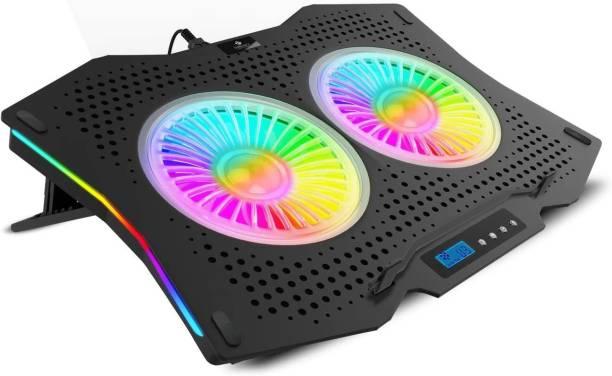 ZEBRONICS ZEB-NC9000 Cooling Pad