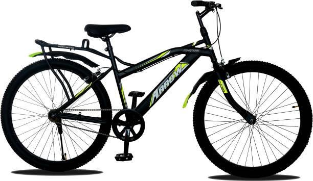 MODERN Arrow 26T City Bike/Cycle 26 T Road Cycle