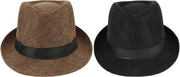 RBSFLOZIO HAT