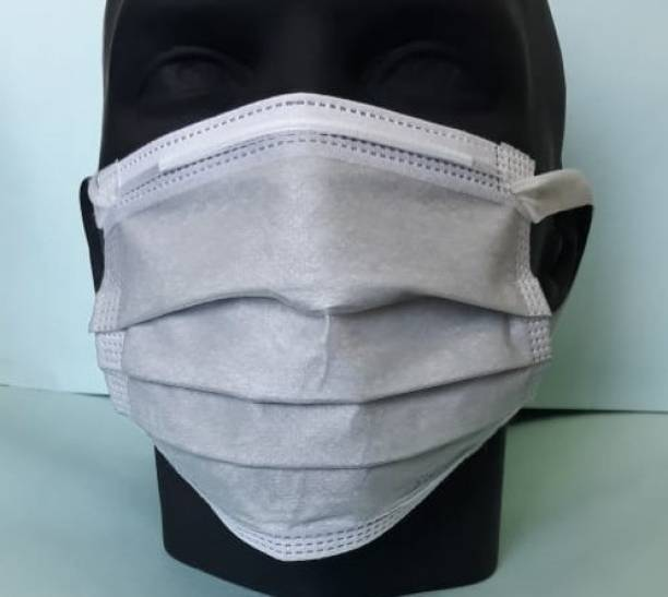 sterimask M5060 M5060 Surgical Mask With Melt Blown Fabric Layer