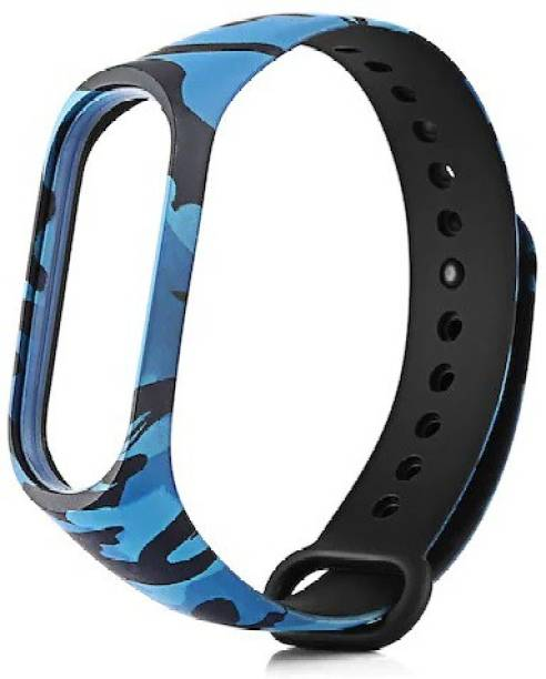 FRAONY BEST BUY Replacement Fitness Tracker Wrist Belt Smart Band Strap Smart Band Strap