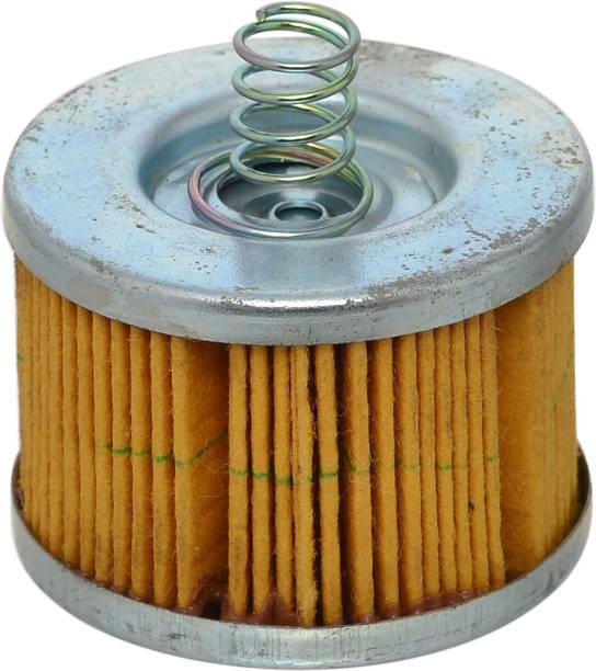 BIKE HOUSE OIL FILTER Cartridge Oil Filter