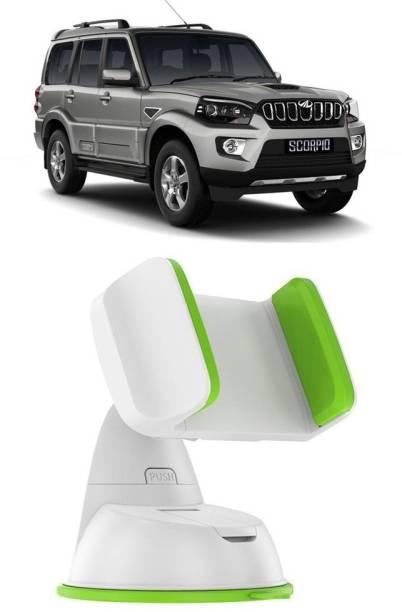 Genipap Car Mobile Holder for Dashboard