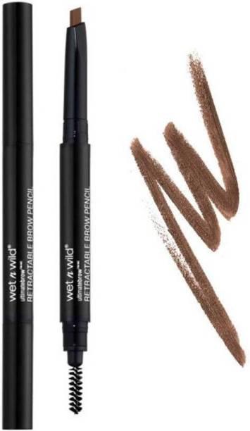 Wet n Wild Ultimate brow retractable pencil