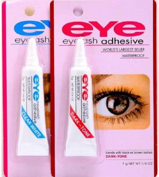 AVEU Waterproof Eyelash Adhesive