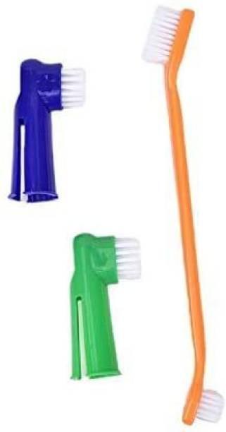 pawwfect P09 Pet Toothbrush