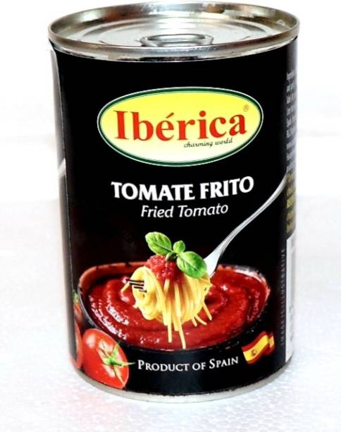 Iberica Tomate Frito Sauce Mix