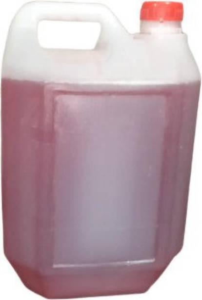 krishna laundry liquid krishna cleaner multiporpus