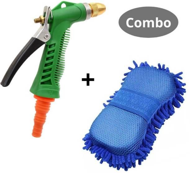 Shop Stoppers CWSSGCOMBO Spray Gun