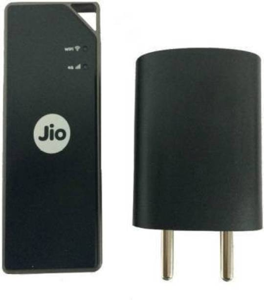 JioFi JDR810 Dongle Data Card