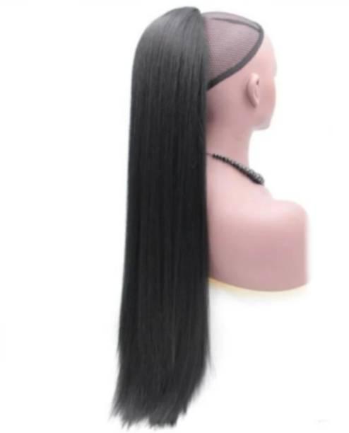 Alizz Long Hair Wig