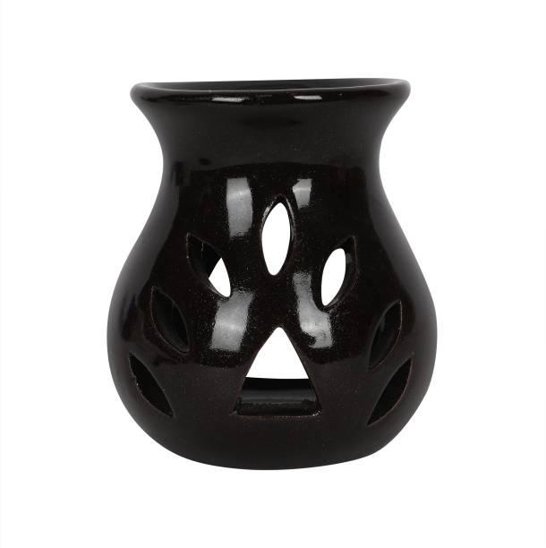 viocare Ceramic Heat Diffuser