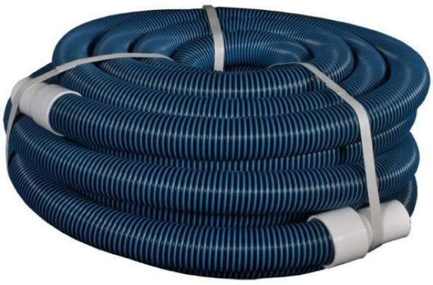 Blue Wave 212300 BlueWave Swimming Pool 38mm EVA vacuum hose with standard cuff link, 30 meter in length Hose Pipe