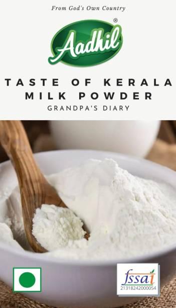 Aadhil Kerala Diary Whitener  Milk Substitutes Powder