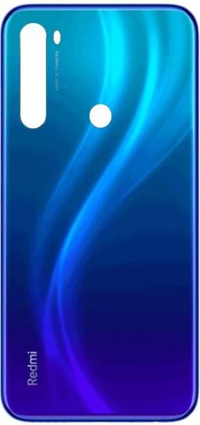 SMART Xiaomi Redmi Note 8 (Glass) Back Panel