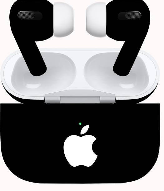 Wrapster Apple Airpods Pro Mobile Skin