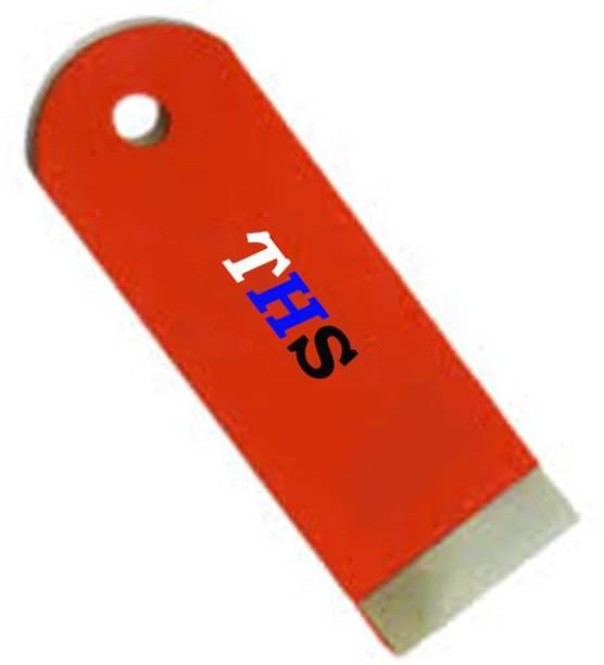"""THS 555 Carbide Planer Blade 42mm 1 1/2"""" for Block Planer 555 Carbide Planer Blade 42mm 1 1/2"""" for Block Planer Corded & Cordless Planer"""
