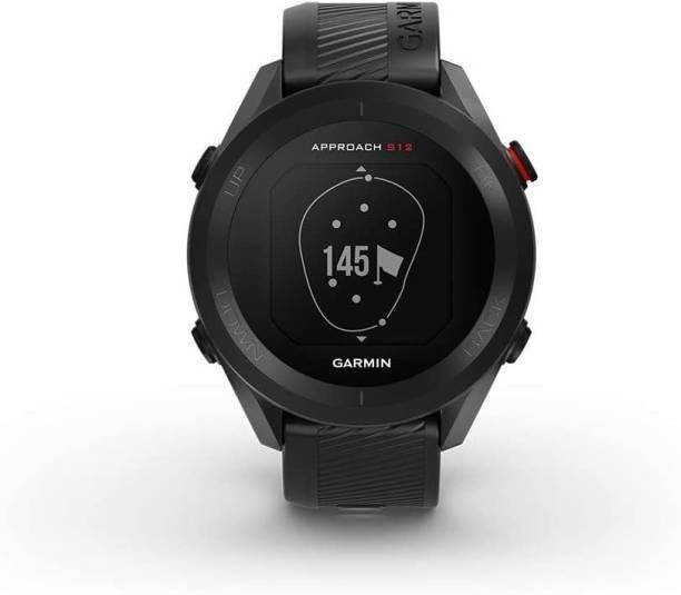 GARMIN Approach S12 Smartwatch
