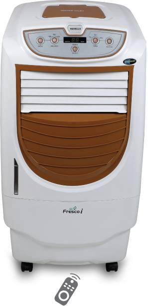 HAVELLS 24 L Room/Personal Air Cooler