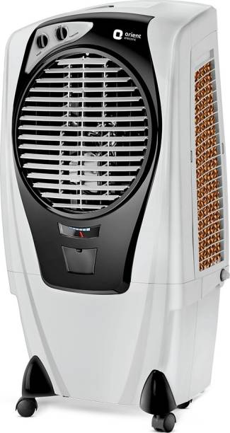 Orient Electric 66 L Desert Air Cooler
