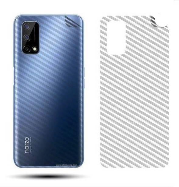 Blue-b Realme Narzo 30 Pro Mobile Skin