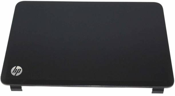 PRDLAPTOP Laptop LCD Back Cover Panel for HP Pavilion G6-2000 G6-2100 G6Z-2000 G6-2100 G6-2348SG G6-2000sl with Hinges LCD 15 inch Replacement Screen