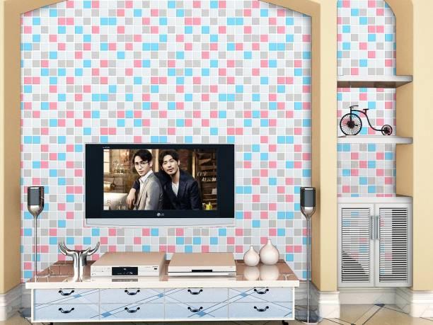 Flipkart SmartBuy Extra Large Wall Sticker Wallpaper