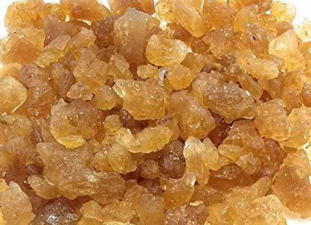 KOO Retails Bengal Tal Mishri I Palm Candy I Palm Sugar 400 gm Sugar