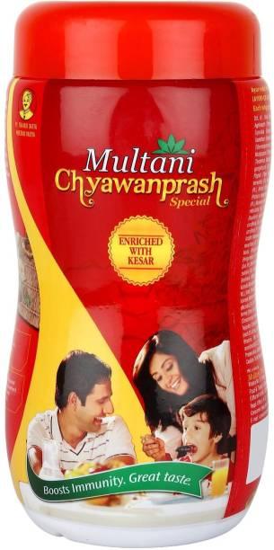 Multani Chyawanprash