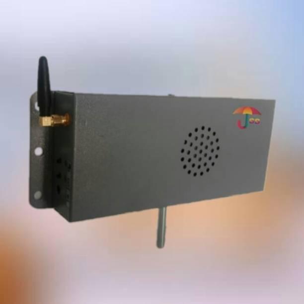starlit electronics JSS GSM Shutter Security System GSM Shutter Security System 5 NUMBER CALLING & SMS SHUTTER WATCHDOG