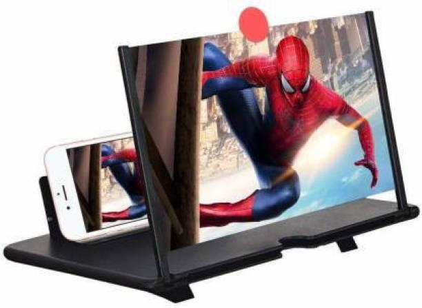 ABC WARRIORS big screen portable video screen Video Glasses