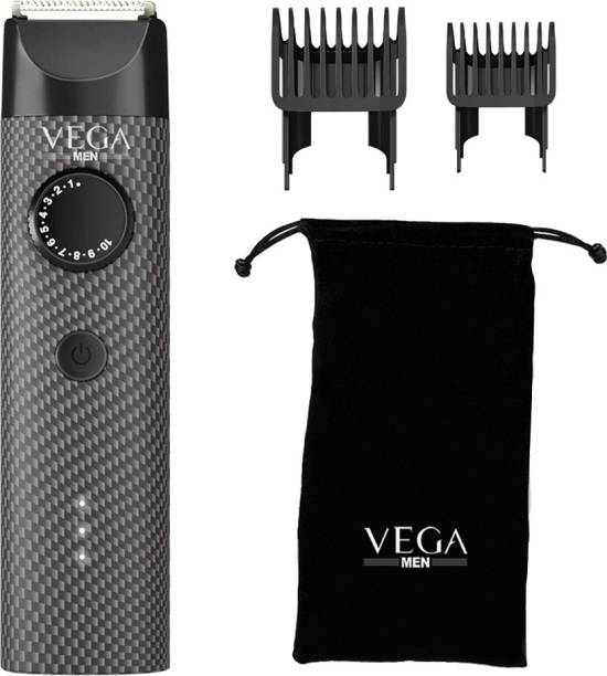 VEGA VHTH-17  Runtime: 90 mins Trimmer for Men