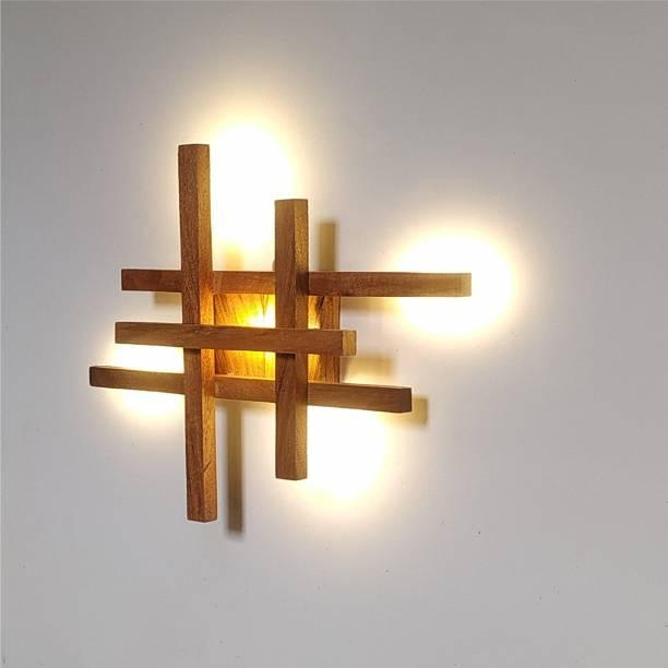 Artica Step Light Wall Lamp