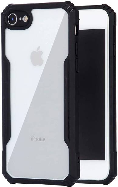 AUTOCASE Back Cover for Apple iPhone 5s