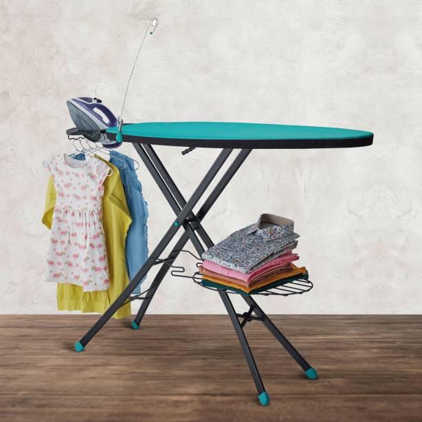 Bathla by X-Pres X-Pres Ace Pro Ironing Board