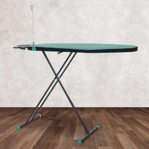 Bathla X-Pres Ace Prime Ironing Board