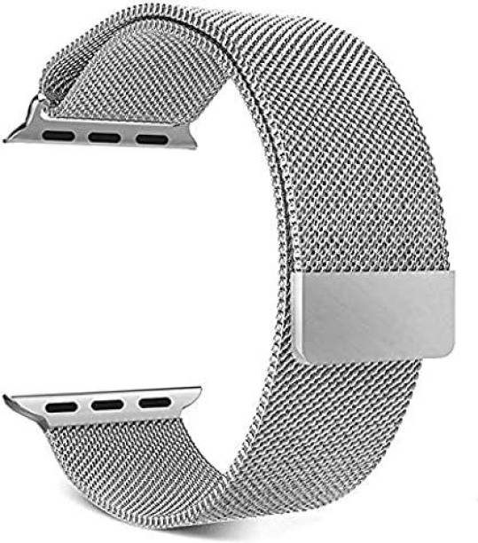 CallSmith 44MM Watch Strap, 42 MM WATCH STRAP Smart Watch Strap