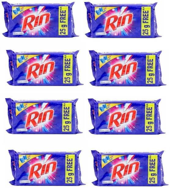 Rin Cloth Washing bar (150 gram) - DRV08 Detergent Bar