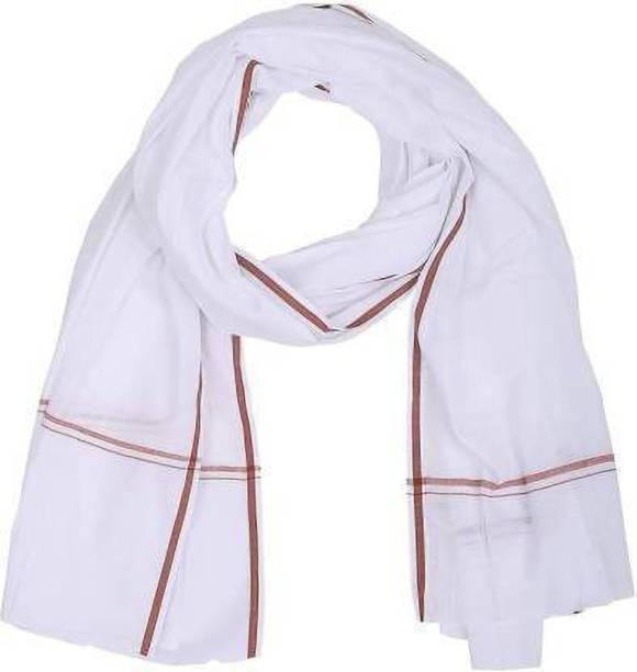 Rolimoli Cotton 100 GSM Hand Gamcha