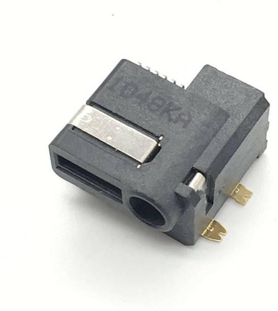 SONY PSP 3000 Headphone Jack Audio Socket for PSP 3000  Gaming Accessory Kit