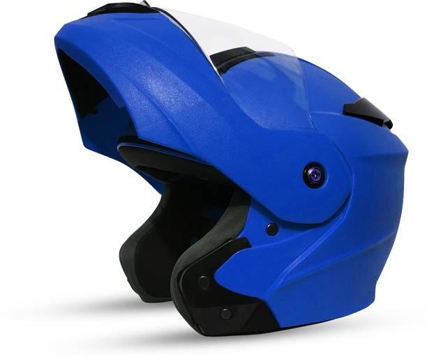Viber NINJA Motorbike Helmet