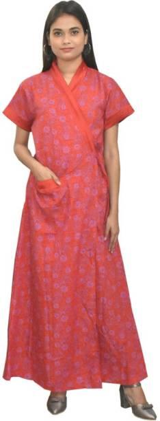 Guwahati Online Women Robe