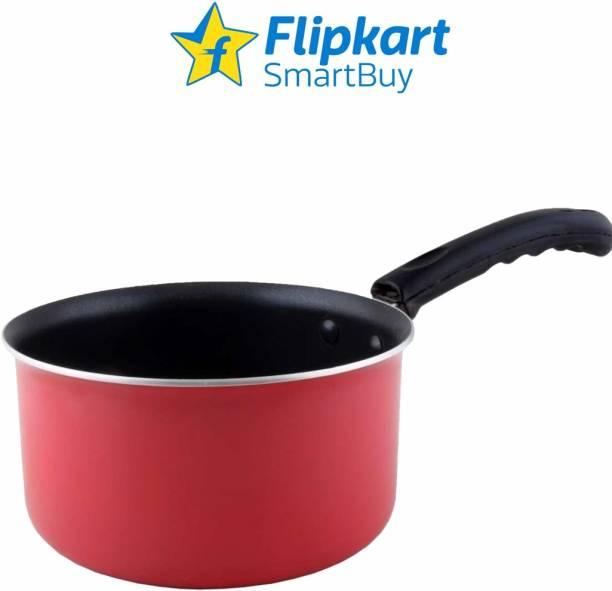 Flipkart SmartBuy Sauce Pan 18 cm diameter
